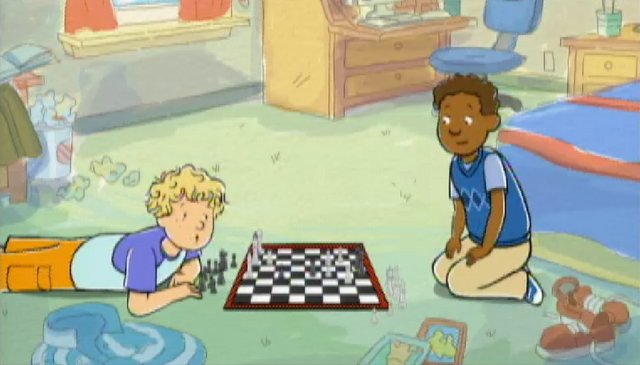 File:Chess.png