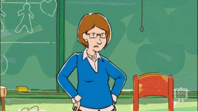 File:Mrs. Clusky.png