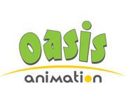 OasisAnimation-Logo