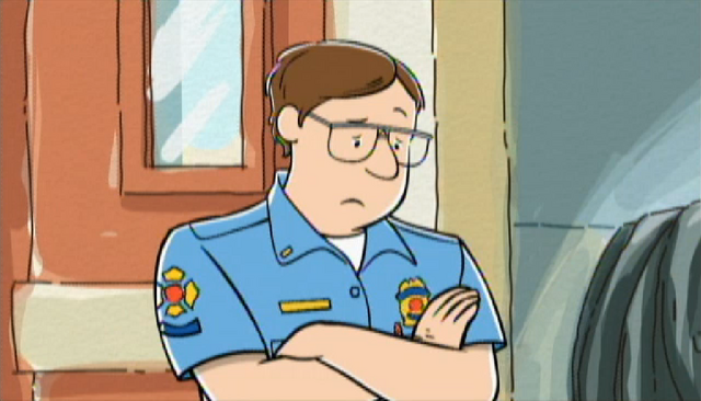 File:Fire Chief.png