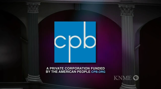 File:CPBNewGC.png
