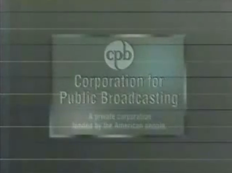 File:CPBFrontline2.png