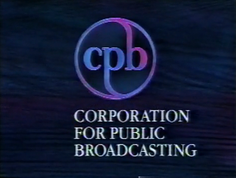 File:CPBlogo13.png