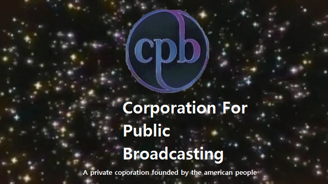 File:CPB (Gumball).png