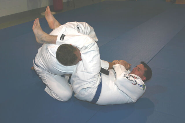 File:Brazilian Jiu-Jitsu.jpg