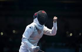 File:Fencer.jpeg