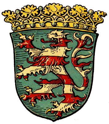 File:Hessen.jpg