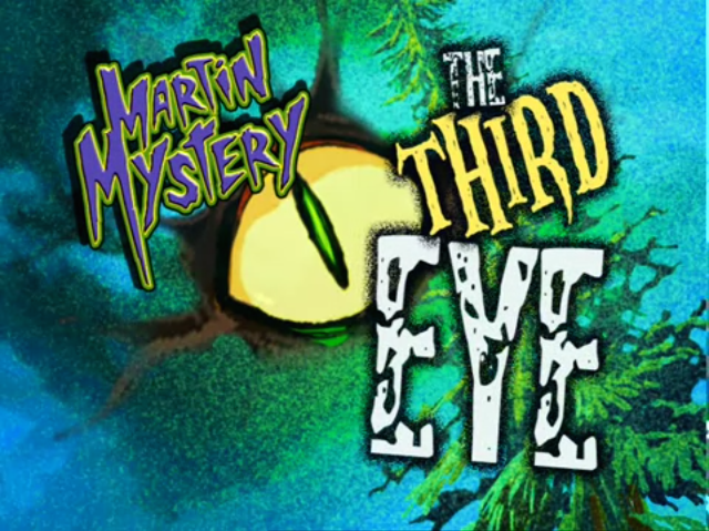 File:The Third Eye Titlecard.png