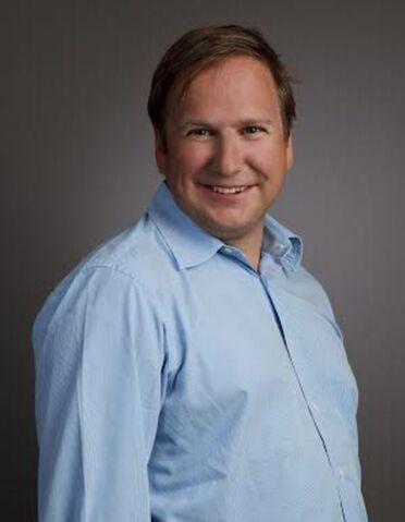 File:Vincent Chalvon-Demersay - Profile Picture.jpg