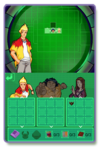 File:Martin Mystery Monster Invasion - Screenshot(2).png