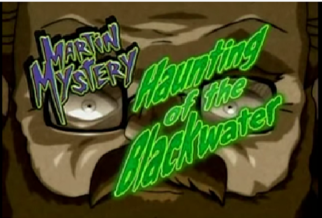 File:MM Haunting of the Blackwater.png