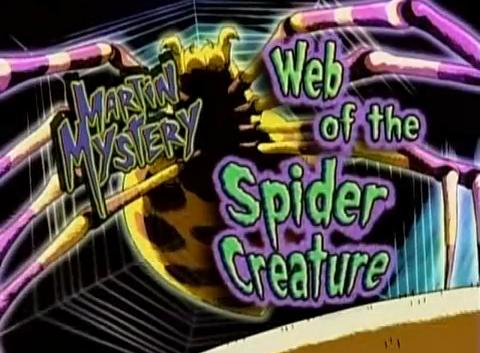 File:3 - 6 Web Of The Spider Creature.jpg