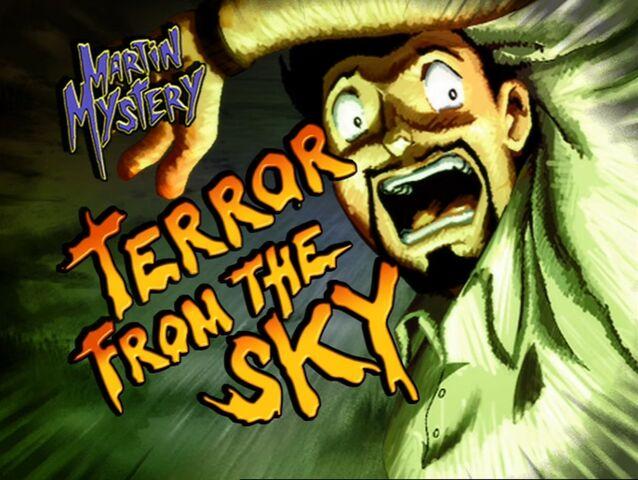 File:Martin Terror Sky.jpg