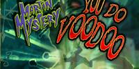 You Do Voodoo
