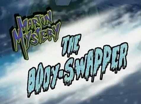File:2 - 11 - The Body-Swapper.jpg