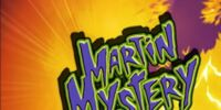 The House of Zombies