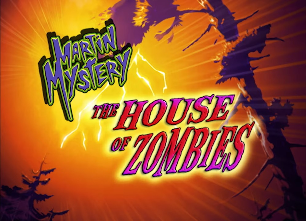 File:3 -5 The House Of Zombies.jpg