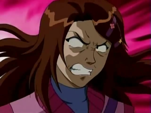 File:Martin Mystery Season 1 Episode 14- Haunting of the blackwater 21100.jpg