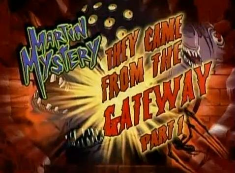 File:2 - 13 - They Came From The Gatewat Part 1.jpg