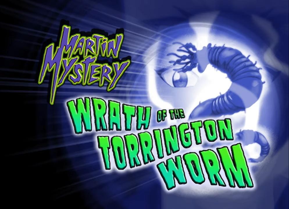File:3 -10 Wrath Of The Torrington Worm.jpg