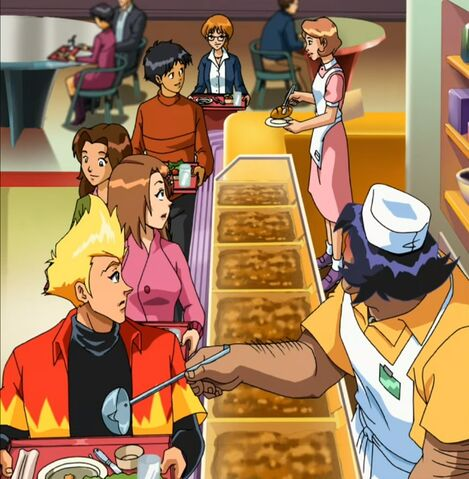 File:Martin Mystery - The Creeping Slime - Polly Potswagal - 1.jpg