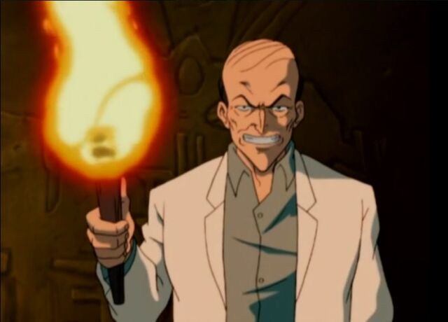 File:Martin Mystery - Mystery of the Hole Creature - Dr. Green.jpg