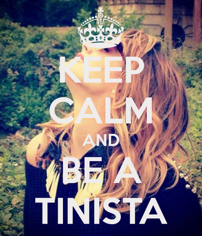 File:Keep calm and be a Tinista.png