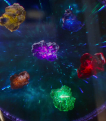 File:Infinity Gems.png