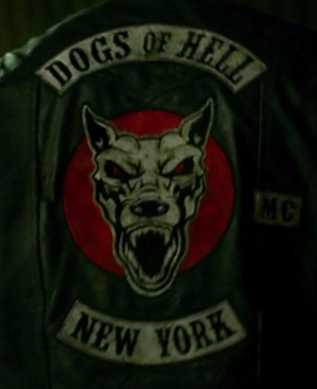 File:Dogs of Hell HK.png