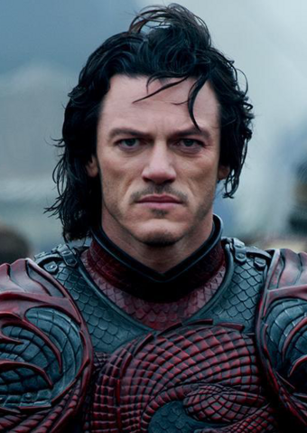 File:Dracula Untold.png