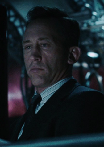 File:Paul Sklar as Shield Agent 3.png