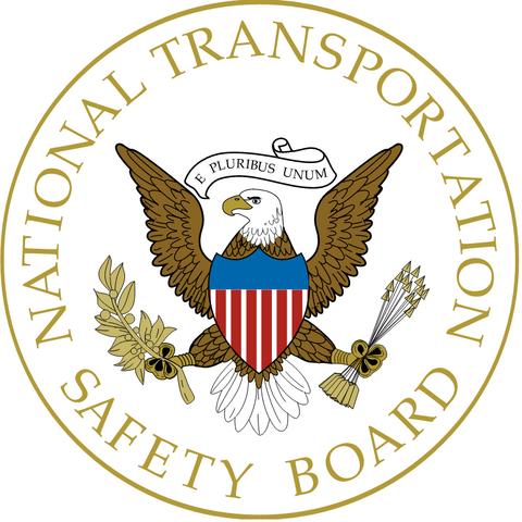 File:NTSB Seal.png