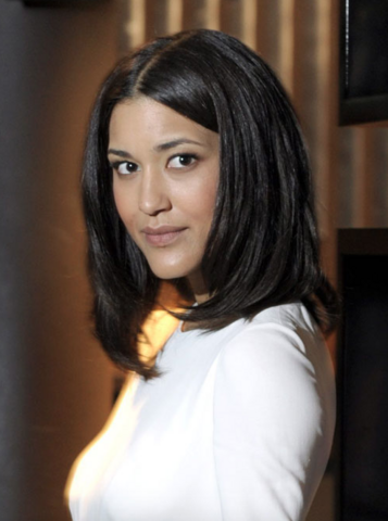 File:Julia Jones Marvel.png