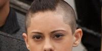 Lucy Cervantes