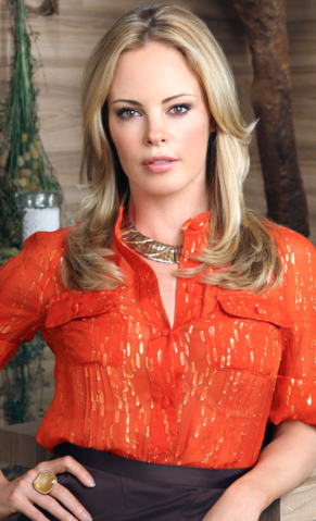 File:Chandra West.png