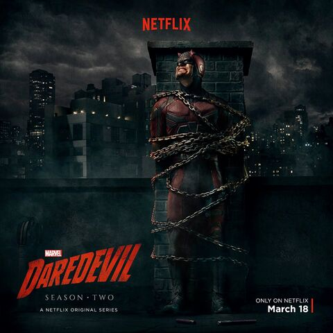 File:Daredevil Season 2 - Promo 1 - Daredevil in Chains.jpg