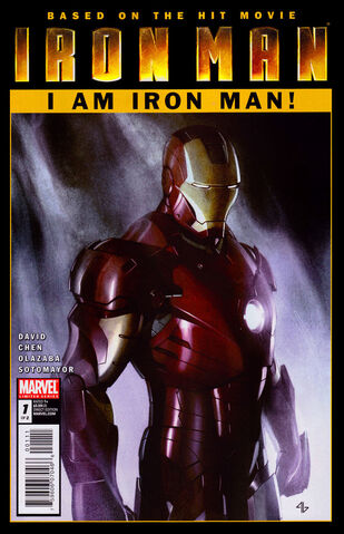 File:I Am Iron Man! 1.jpg