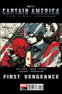 Captain America First Vengeance 4