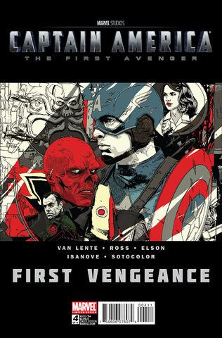 File:Captain America First Vengeance 4.jpg