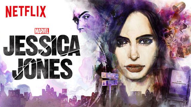 File:Jessica Jones Netflix promo Jessica 2.jpg