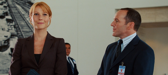 File:Pepper and Coulson.png
