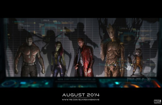 File:Guardians-of-the-Galaxy-Movie-Production-Art-570x370.jpg
