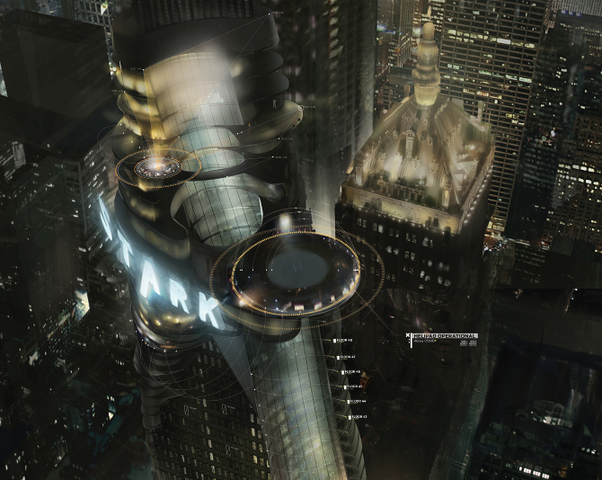 File:StarkTower concept.png