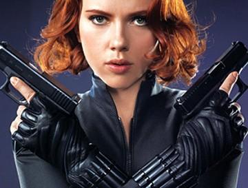 File:The-Avengers-Black-Widow-Headshot-360x273.jpg