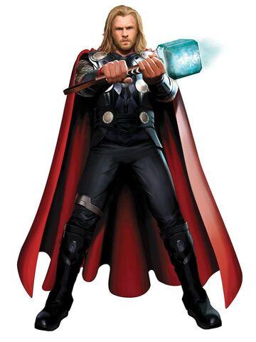 File:Thor movie 1.JPG