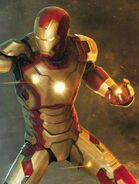 Iron-man-3-gold-armor-concept-art