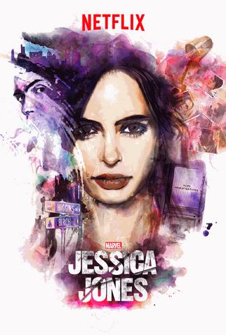 File:Marvels-jessicajones-poster-1.png