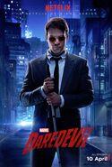 Marvels-daredevil-poster-1-2