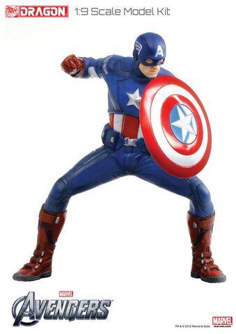 File:Captain-America-Vignette-003 1340213162.jpg