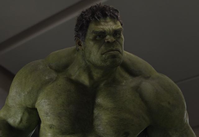 File:Ruffalo Hulk.png